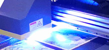 druk UV Drukarnia DGprint