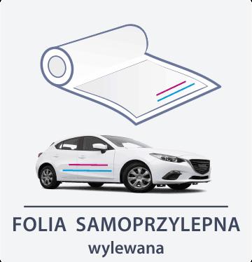 folia wylewana Drukarnia Dgprint.pl 2