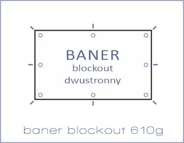 ikona baner blockout dwustronny DGprint.pl 2