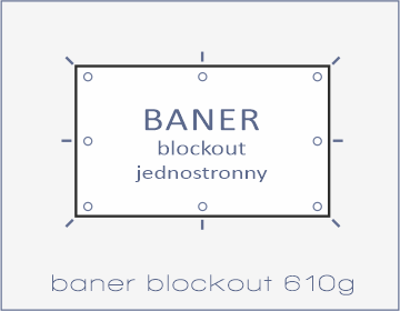 ikona baner blockout DGprint.pl 1