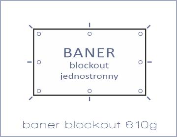 ikona baner blockout DGprint.pl 2