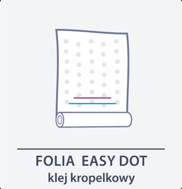 easy dot Drukarnia Dgprint.pl