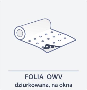 folia owv Drukarnia Dgprint.pl