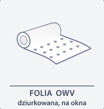 folia owv Drukarnia Dgprint.pl 2