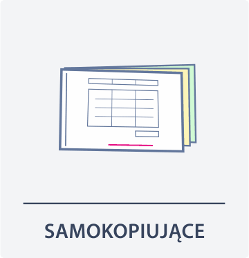 ikona samokopiujące Drukarnia DGprint.pl