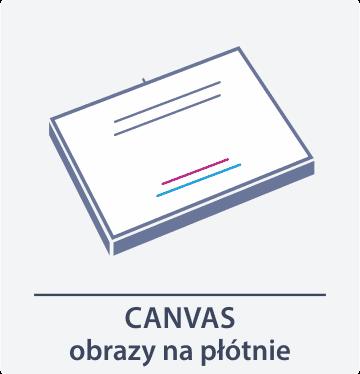 canvas Drukarnia Dgprint.pl 2