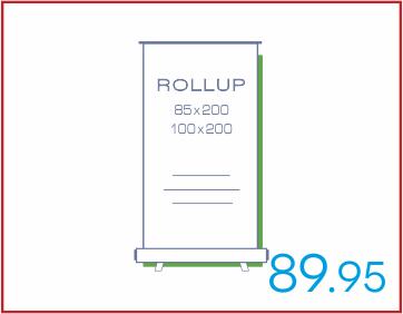 rollup ekonomiczny dgprint.pl ikona b